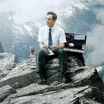 09/06/2014 : BEN STILLER - The secret life of Walter Mitty