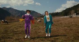 06/05/2014 : SHUICHI OKITA - The story of Yonosuke