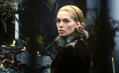 18/02/2014 : ANDRZEJ ZULAWSKI - The Third Part Of The Night