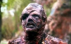 25/08/2014 : MICHAEL HERZ & LLOYD KAUFMAN - The Toxic Avenger