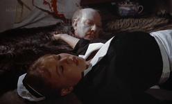 28/04/2014 : DOUGLAS HICKOX - Theatre Of Blood
