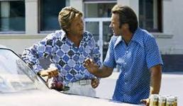 04/07/2014 : MICHAEL CIMINO - Thunderbolt And Lightfoot