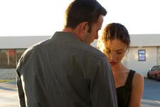 14/02/2014 : TERRENCE MALICK - To the wonder
