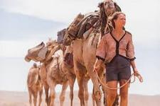 27/06/2014 : JOHN CURRAN - FILM: Tracks