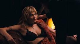 21/05/2014 : ROMAN POLANSKI - Venus In Fur