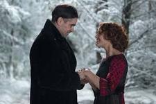 06/08/2014 : AKIVA GOLDSMAN - Winter's Tale