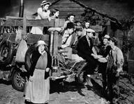 24/07/2014 : JOHN FORD - The grapes of wrath