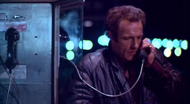 04/08/2014 : MICHAEL MANN - Thief