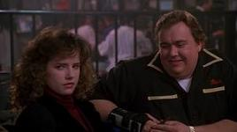 22/07/2014 : JOHN HUGHES - Uncle Buck