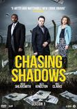 NEWS: First season of Chasing Shadows out on Just Bridge