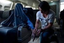 27/11/2014 : TAKASHI SHIMIZU - Flight 7500