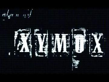 CLAN OF XYMOX Forever in love with Medusa