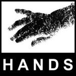 29/04/2014 : FORMS OF HANDS 14 - Forms Of Hands Festival (26/04/2014)