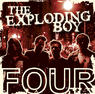 THE EXPLODING BOY Four
