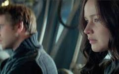 12/03/2015 : FRANCIS LAWRENCE - The Hunger Games: Mockingjay - Part 1
