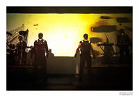 FRONT 242 -