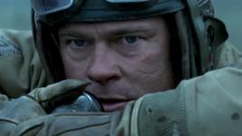 02/11/2014 : DAVID AYER - Fury