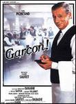 01/08/2015 : CLAUDE SAUTET - Garçon