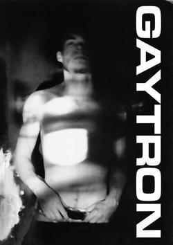 GAYTRON