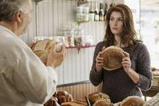 18/03/2015 : ANNE FONTAINE - Gemma Bovery