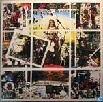 10/12/2016 : GERD VAN GEEL (THE ARCH) - Ten Albums That Changed My Life