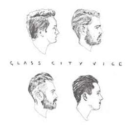GLASS CITY VICE