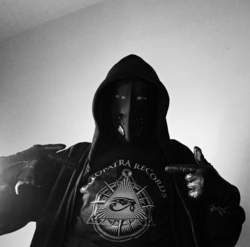16/04/2019 : GNOSTIC GORILLA - WAKE UP! We are really in deep shit if we don't snap out of this siege mentality and we need to stop killing the earth!