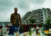 25/08/2014 :  - GOMORRA, THE SERIES