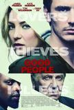NEWS: Good People out on Dutch FilmWorks