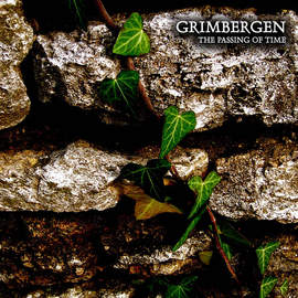 GRIMBERGEN The Passing Of Time