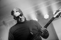 GROUND NERO - Liege New Wave Festival