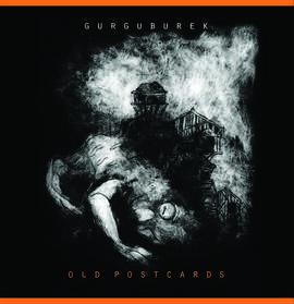 05/11/2015 : GURGUBUREK - Old Postcards