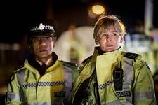 23/06/2015 :  - HAPPY VALLEY SEASON 1