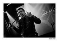 HAR BELEX -