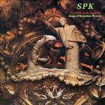 18/08/2015 : HERMAN KLAPHOLZ (AH CAMA-SOTZ) - Ten Albums That Changed My Life