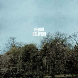 HERON OBLIVION Heron Oblivion