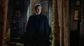 28/07/2015 : TERRENCE FISHER - Horror of Dracula
