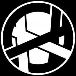 13/07/2011 : HYSTERESIS - We'd love to make heavy opera industrial avant-garde krautrock hardcore bossa-nova musicals, but we always get stuck in the first 5 minutes.