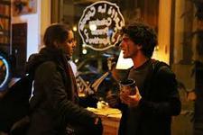 15/04/2015 : PAOLO VIRZI - Il Capitale Umano