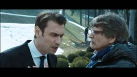 22/10/2014 : PAOLO VIRZI - Il Capitale Umano (FilmFest Ghent 2014)