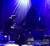 02/11/2017 : ILLUMININE | WOUTER DEWIT - Cultuurcentrum Mechelen | 27.10.2017