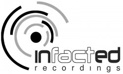 14/12/2012 : THE MAN BEHIND INFACTED RECORDINGS: TORBEN SCHMIDT - Torben Schmidt, more than a musician!
