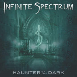 INFINITE SPECTRUM Haunter of the Dark