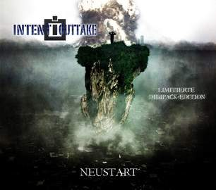 INTENT:OUTTAKE Neustart