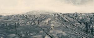 11/11/2014 : CHRISTOPHER NOLAN - Interstellar