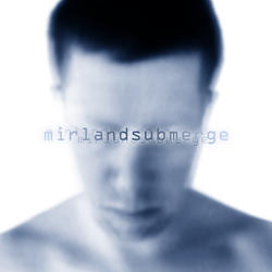 15/10/2015 : MIRLAND - I feel it's a cultural catastrophe that music is slowly turning into muzak