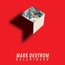 16/07/2019 : MARK DEUTROM (CLOWN ALLEY/THE MELVINS) - ' I felt like I needed to make a solo-record at that time!'