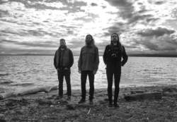 20/01/2020 : AARON TURNER (SUMAC, ISIS, MAMIFFER...) - 'It's like a dialogue between me and what I'm hearing...'