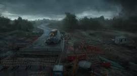 08/12/2014 : STEVEN QUALE - Into The Storm