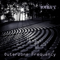 31/08/2013 : IONIZER - I'm allergic to all sorts of stuff… especially people. :-)